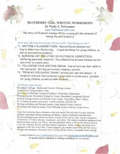 WS-Writing