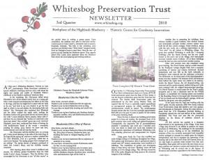 Whitesbog1