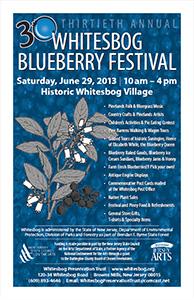 festival-cover